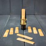 Best Clarinet Reeds