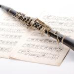 Best Intermediate Clarinet