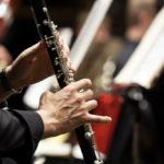Best Professional Clarinet