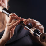 Difference Between Flute and Recorder