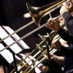 Different Types of Trombones