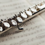 Different Types of Flutes