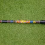 How Does A Didgeridoo Work?
