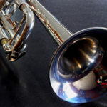 How Is A Trumpet Made?