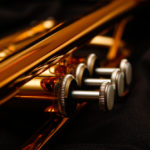 How Many Valves Does A Trumpet Have?