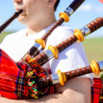 How Do Bagpipes Work?
