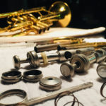 How To Clean A Trumpet