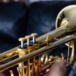 How To Polish A Trumpet