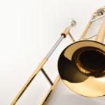 What Key Is A Trombone In?