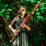 What Key Is Bassoon In?