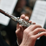 Who Invented The Flute?