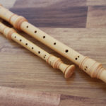Who Invented The Recorder?