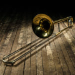 Who Invented The Trombone?