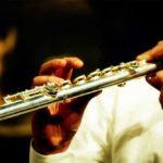 Best Flute For Beginner