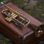 Best Trumpet Cases