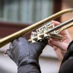 Best Trumpet Practice Mute
