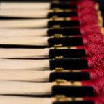 Best Bassoon Reeds