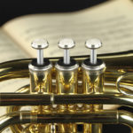 What Key Is A Trumpet In?